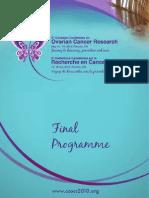 ccocr2010_finalprogram