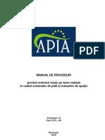 manual_de_procedura_CT,_v.1.4