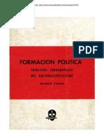 Formacion-politica-5-Cursos-1973-75
