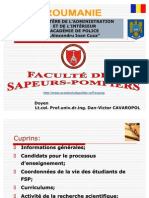 5 Presentation FSP 2010