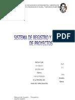 manual de usuario(proyectos)guillenk