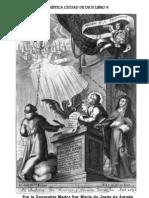 Libro 6 Pasion Muerte Agreda