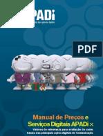 Manual de Precos e Servicos Digitais Apadi 101210063442 Phpapp01 (1)