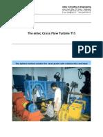T15 Brochure