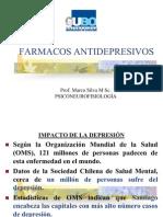5_antidepresivos