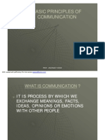 01.Basic Principles of Communication [Compatibility Mode]
