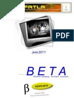 InformeEquipoBetaEl_Equipo[1]