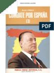 Combate Por Espana 1 Blas Pinar