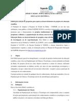 Edital-029-2010-Popciencias