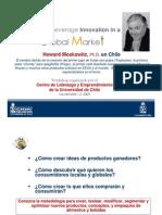 Moskowitz-Chile Workshop_PROMOCION y PROGRAMA