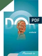 fasc_dor_orofacial