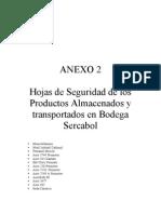 Anexo_2___Hojas_de_Seguridad
