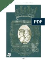 Historia-del-Reinado-de-los-Reyes-Catolicos-Tomo-1