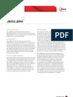 Red Hat JBoss Folder FR