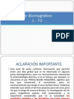 PAR+BIOM+1-170