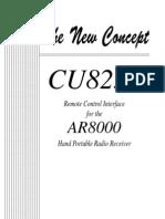 CU8232