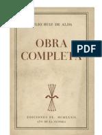 JULIO-RUIZ-DE-ALDA-OBRA-COMPLETA-1939
