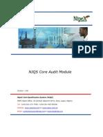 Njqs Core Audit Module_rev1.6c (1)