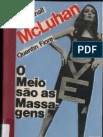 McLuhan_osmeiosmassagens