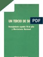 UN-TERCIO-DE-SIGLO-1969