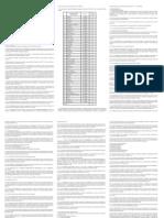 Edital Perito Criminal 2008-1-2