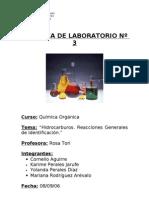 3ERLabHidrocarburos