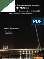 LibroResumenesMTM2006
