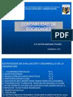CONTAB._SOCIEDADES (1)