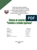 Expo Sic Ion Sistemas de Cemnto Ligero1