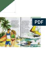 Turismo Em Caioba Parana Brasil