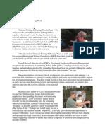 fb18-NFBW-laidout (1)