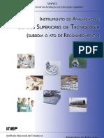 to Reconhecimento Curso Tecnologico3
