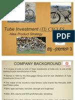 Ti Cycles Final