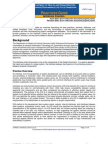 Eplc Interface Control Practices Guide