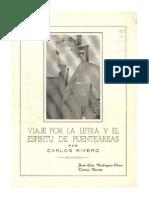 VIAJE-POR-LA-LETRA-Y-EL-ESPIRITO-DE-PUENTEAREAS-PO