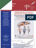 Protocolo de Abuso y Maltrato Infantil