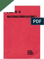 ¿QUE-ES-EL-NACIONALSINDICALISMO-Circulo-Cultural-Hispanico-de-Barcelona