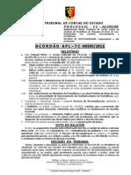 Proc_02595_08_(_02595-08_-_ipm-brejo_do_cruz_-_recurso_de_reconsideracao-2007_.doc).pdf