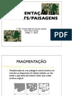-Aula_Fragmentacao