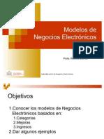 Modelos_eBusiness