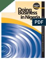 DB10 Sub Nigeria