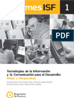 Informe 1 Isf Tic