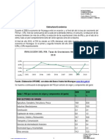 PIB-DOC DE ESPAÑA