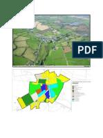 Puckaun Settlement Plan Word Doc