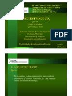CO2sequestration_JASuazo