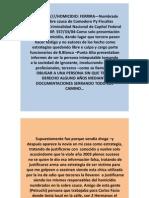 Presentación1Causa Ferreira