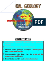 01-InTRO Physical Geology