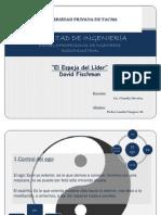 Espejo Del Lider-ppt