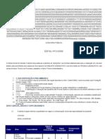 Senado08 Processo Manual TECNICO
