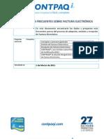 CONTPAQi_PreguntasFrecuentes_FACTURAELECTRONICA